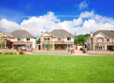 Утеплители для дома, дачи и квартиры